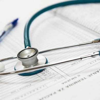 Hjärt-kärlsjukdomar minskar och diabetespatienter är de stora vinnarna