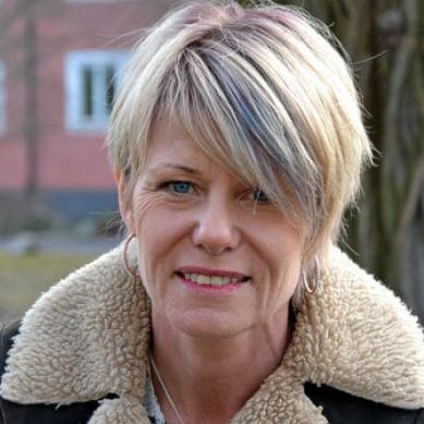 Standardmedicinen hjälper långt ifrån alla med Hypotyreos, Debattartikel med Nadja Öström