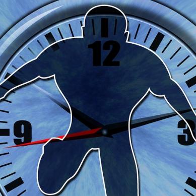För mycket kortisol kan orsaka psykisk ohälsa